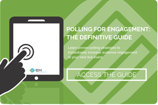 Polling for Engagement: The Definitive Guide.jpeg