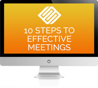 10_steps_meeting_effect-1.png