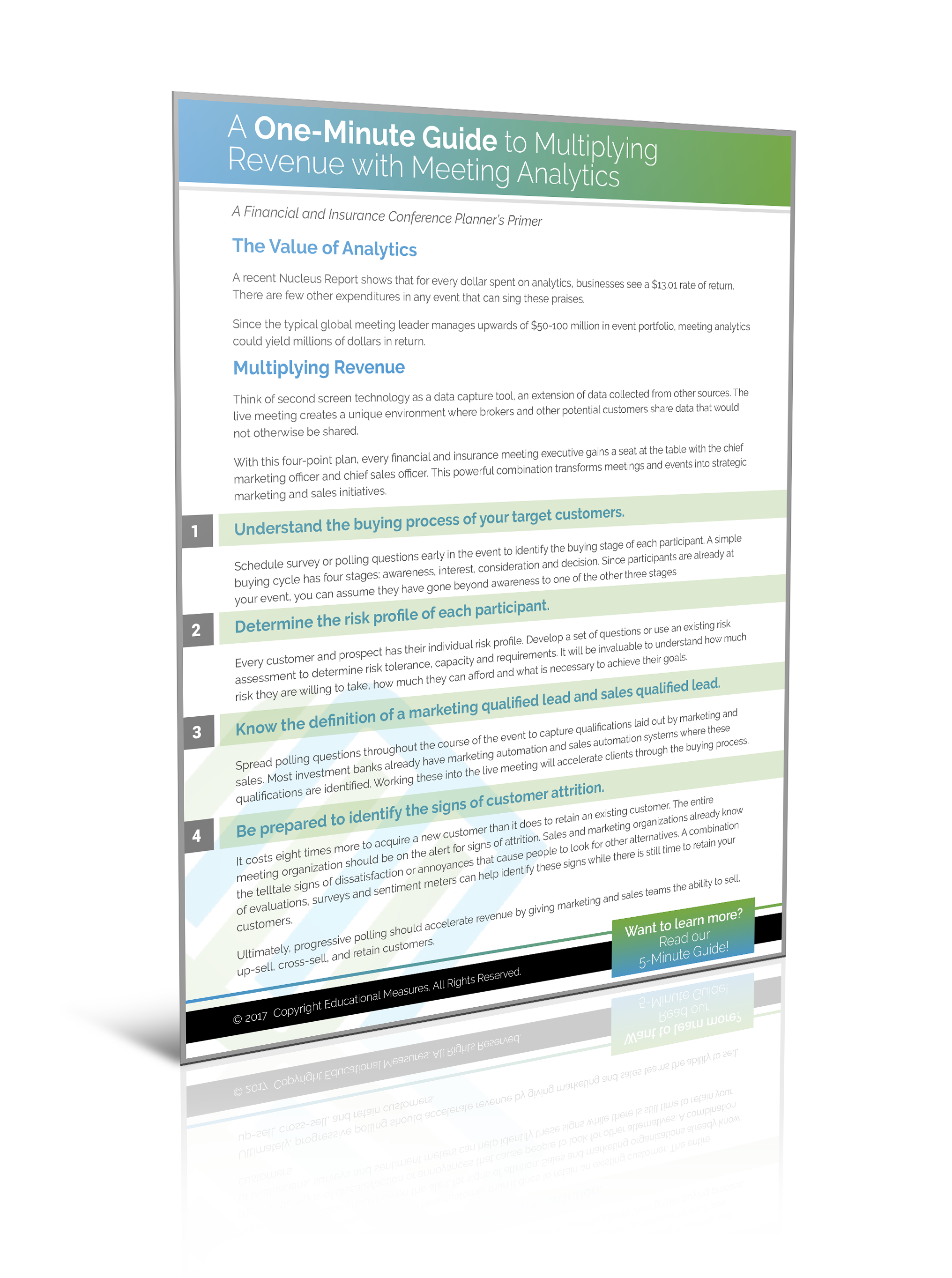 em-1-minute-guide-mult-revenue-meeting-analytics-large-FICP.png