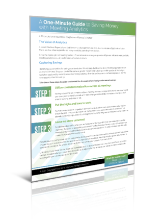 em-1-minute-guide-save-money-meeting-analytics-large-FICP.png