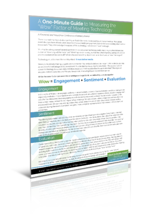 em-1-minute-guide-wow-factor-large-FICP.png