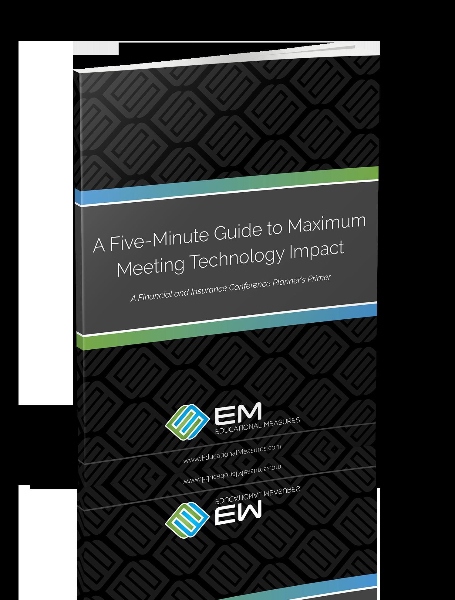 em-5-min-guide-max-meeting-tech-impact-FICP.png