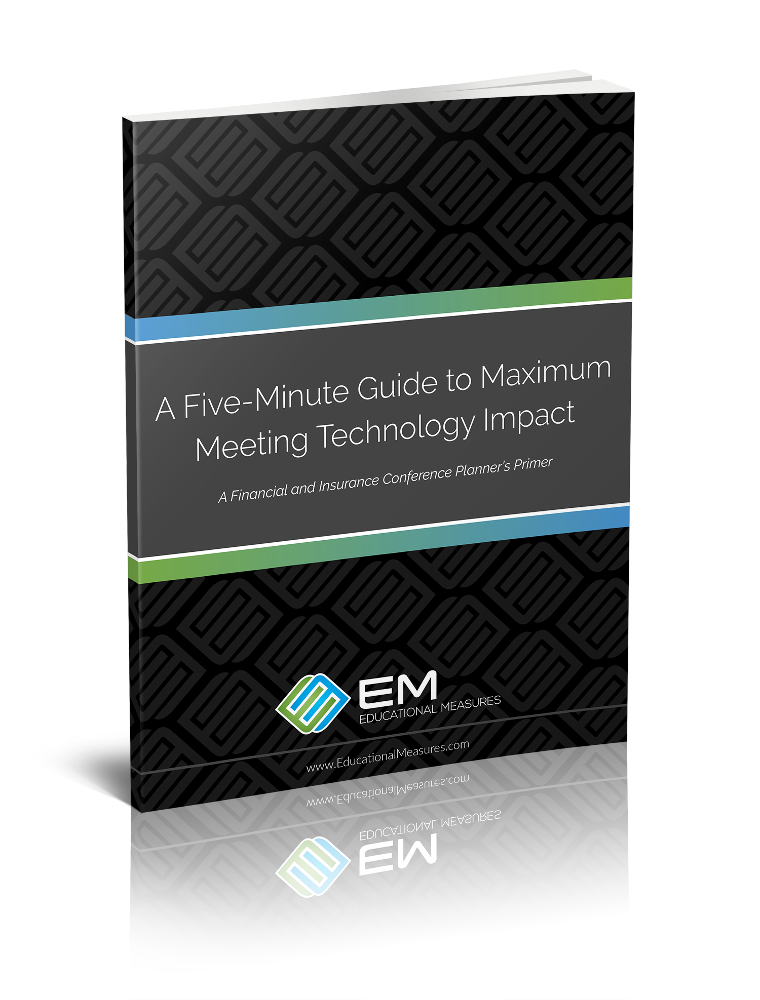 em-5-min-guide-max-meeting-tech-impact-FICP.png