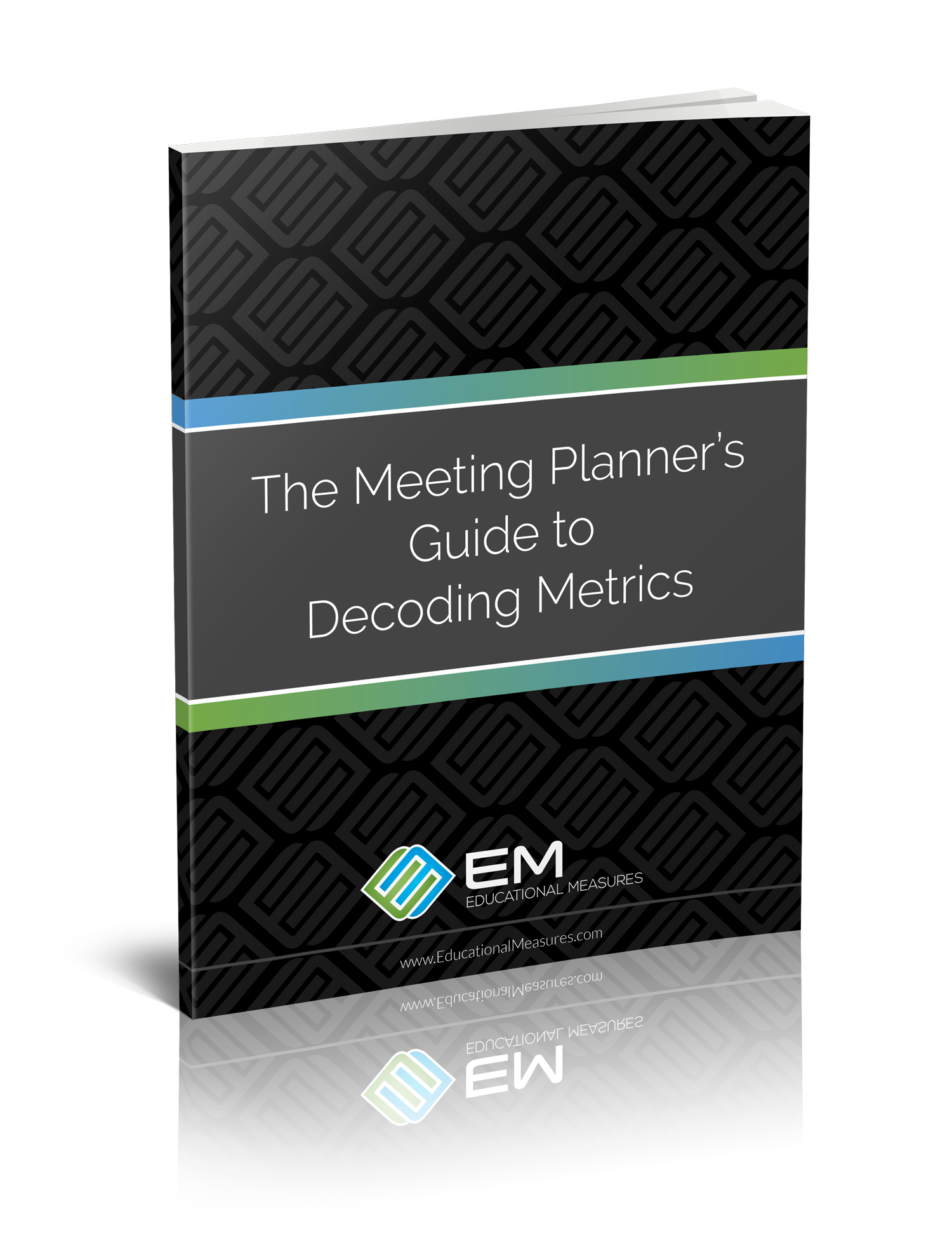 em-ebook-decoding-metrics.png