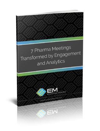 em-ebook-7-pharma-meetings.png