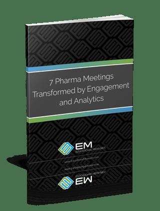em-ebook-7-pharma-meetings.png