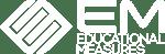 EM_Logo_Stacked-REVERSE