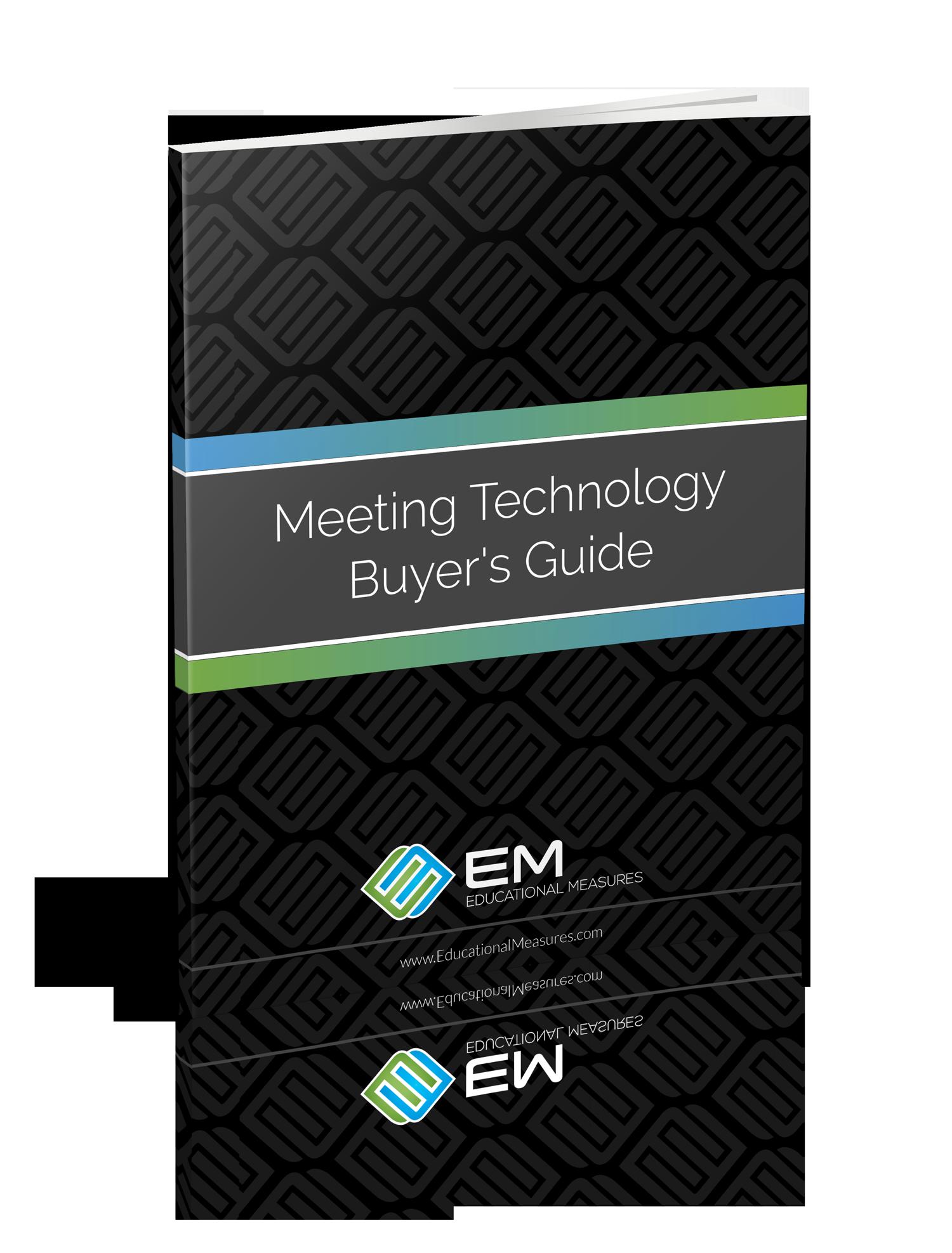 em-ebook-buyers-guide.png
