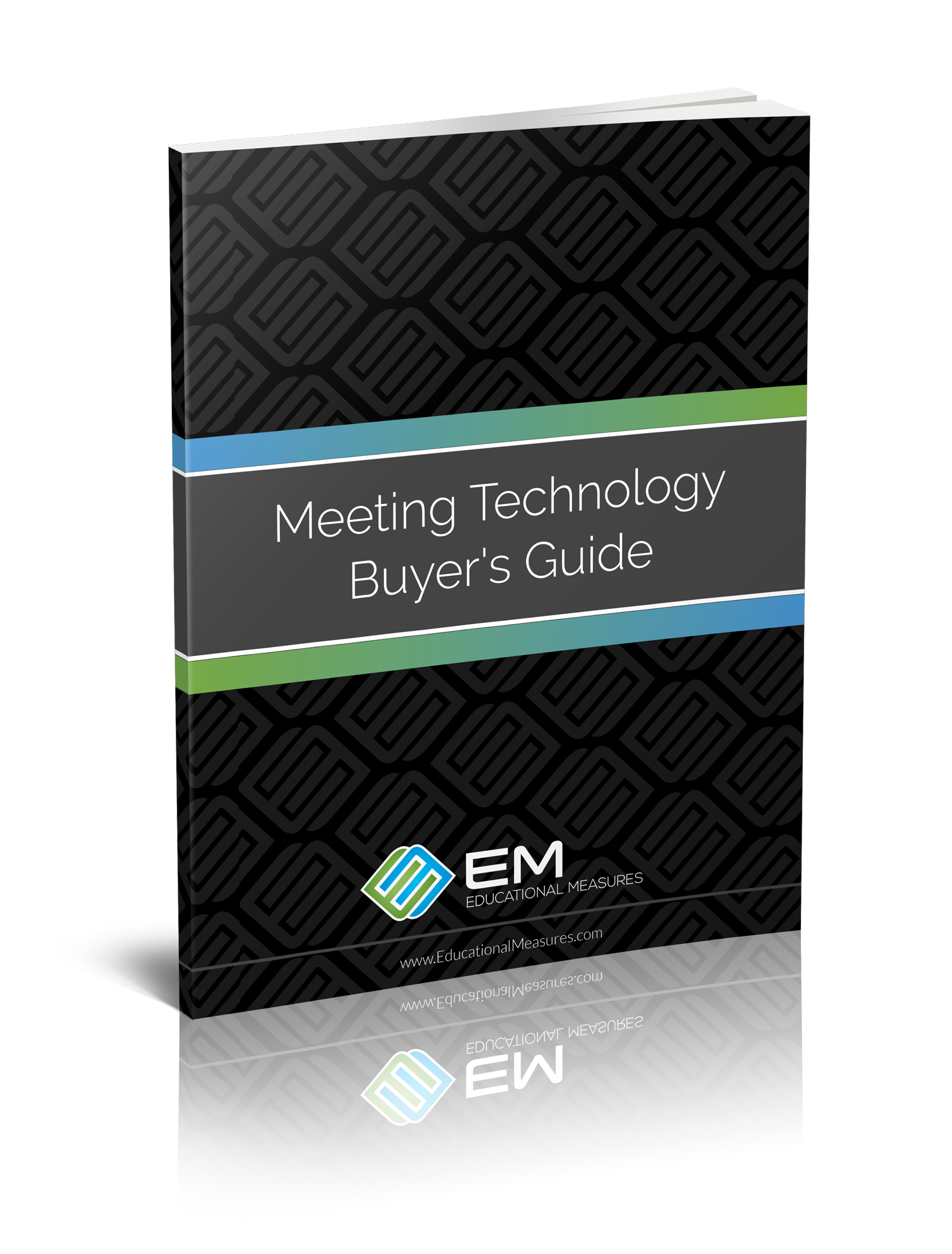 Event Technology Buyer's Guide
