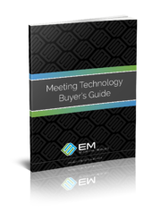 Meeting Technology Buyer's Guide
