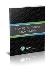 Meeting Technology Buyer's Guide.jpeg