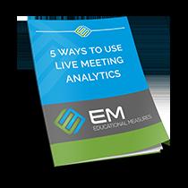 5 Ways to Use Live Meeting Analytics Whitepaper.jpeg