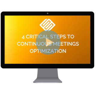 4 Critical Steps to Continuous Meetings Optimization.jpeg