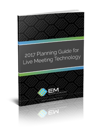 2017 planning guide