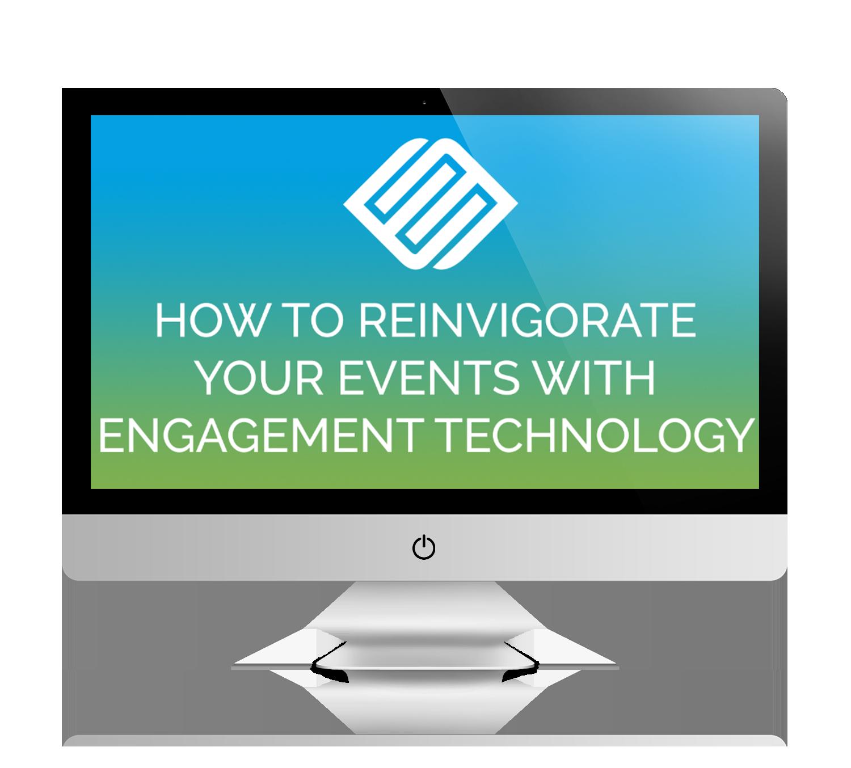 em-webinar-how-to-reinvigorate-your-events-1.png