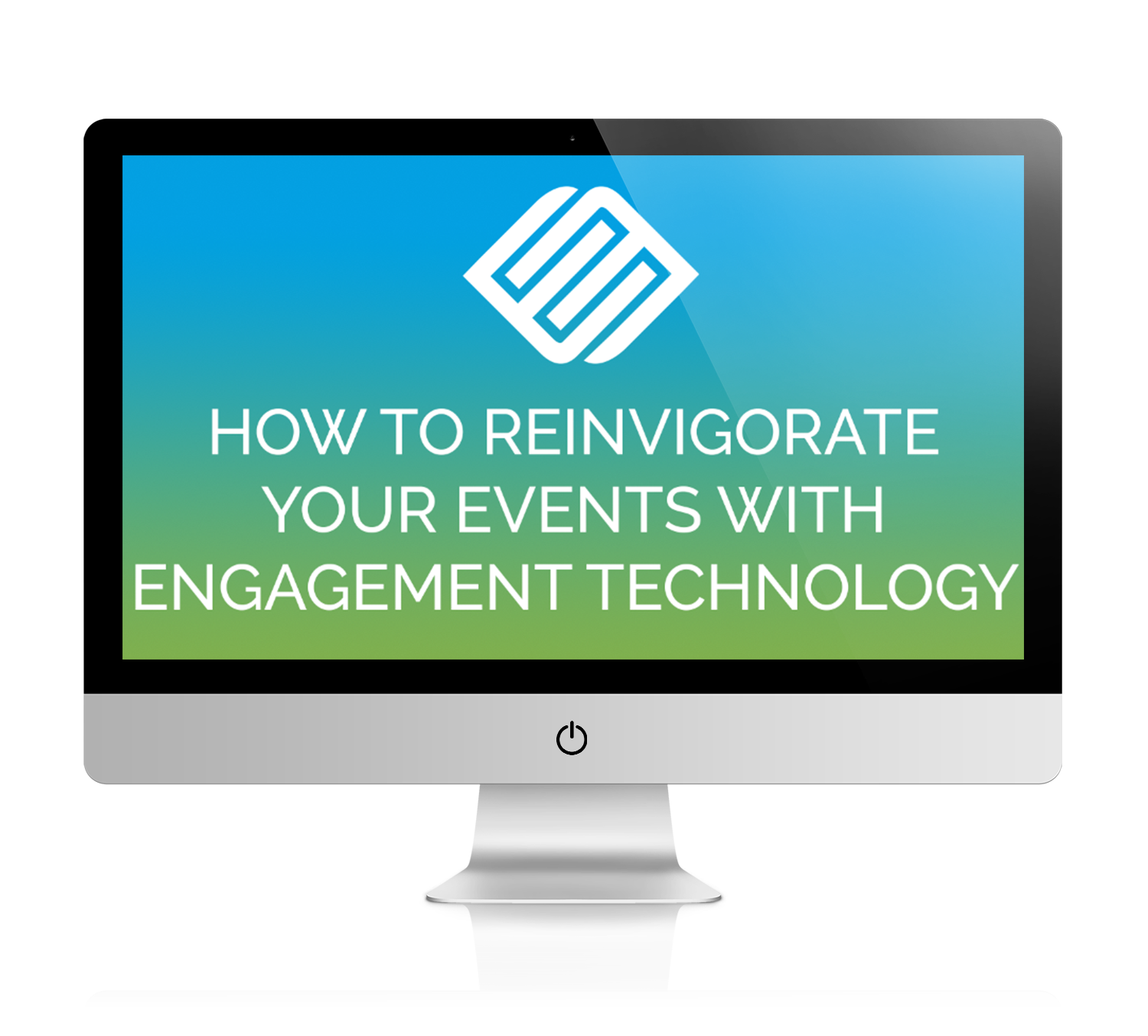 em-webinar-how-to-reinvigorate-your-events-1.png