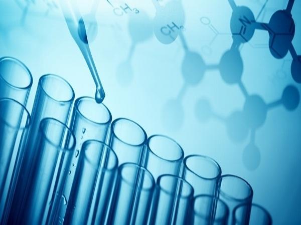 7 Pharma Meetings Transformed by Engagement & Analytics